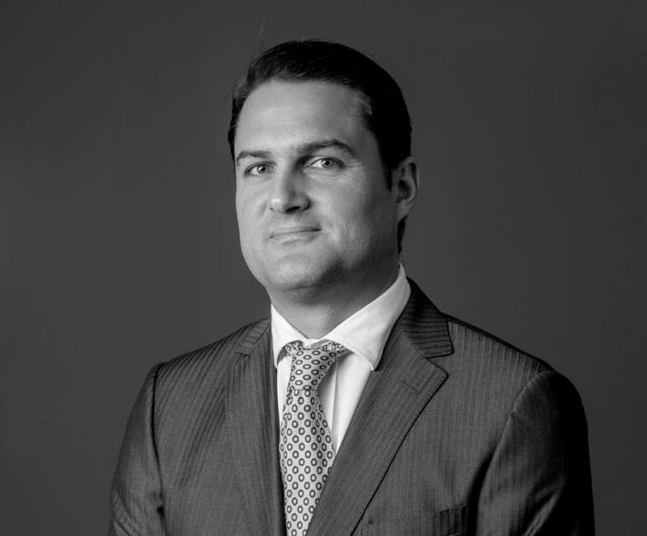 Pablo Ferrándiz Avendaño